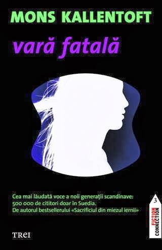 vara-fatala_1_fullsize
