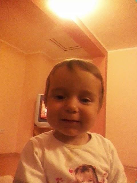 IMG_20140516_205117