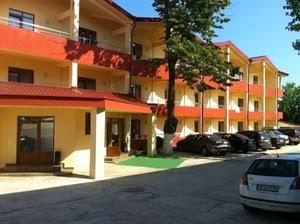 medium_hotel-complex_poienita-costinesti-5qxyyhf0b1zj_1_