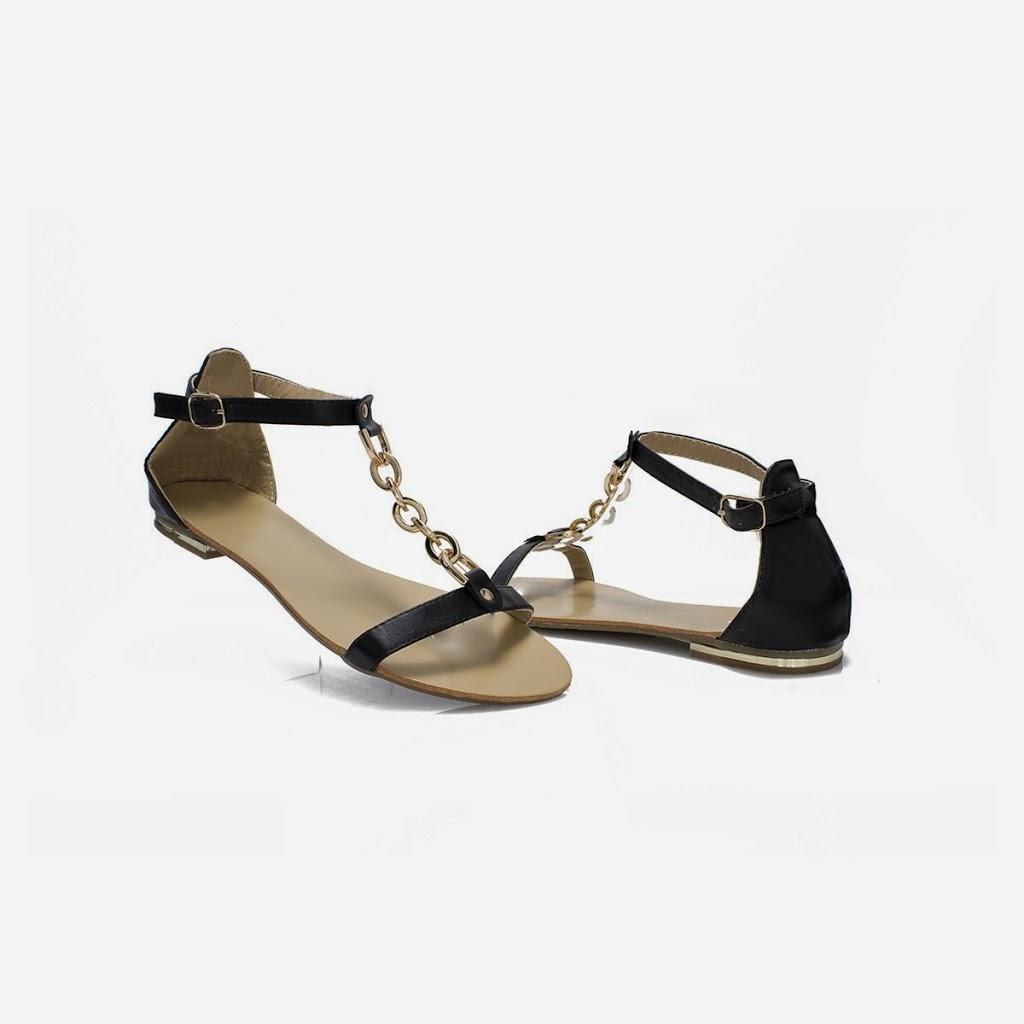 sandale-talpa-joasa-dama-negru