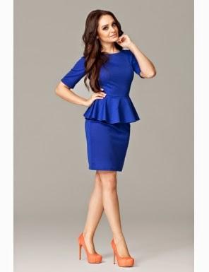 rochie-cu-peplum-albastru-m101-i367604-2