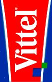 vittel_logo_vertical