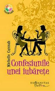 Confesiunile-unei-iubarete