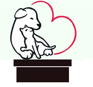 FANVET_Logo