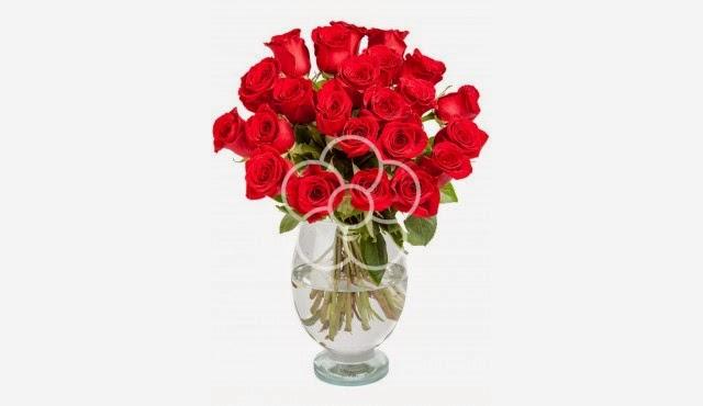 buchet-de-trandafiri-valentine-s