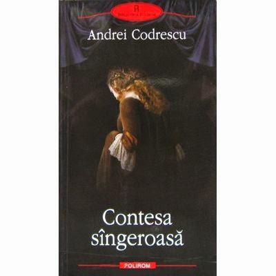 generic-contesa-sangeroasa-115869