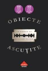 obiecte-ascutite-paperback_1_produs