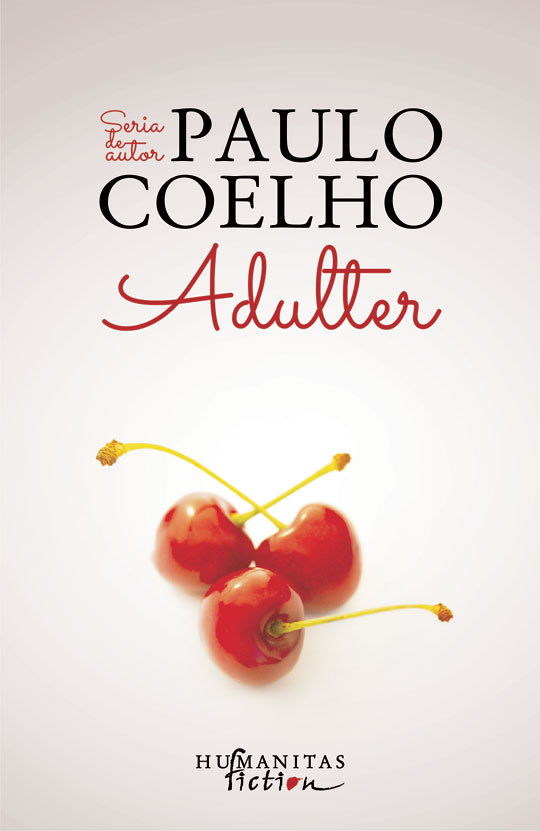 adulter_1_f ullsize