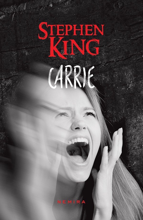 2_stephen_king_carrie