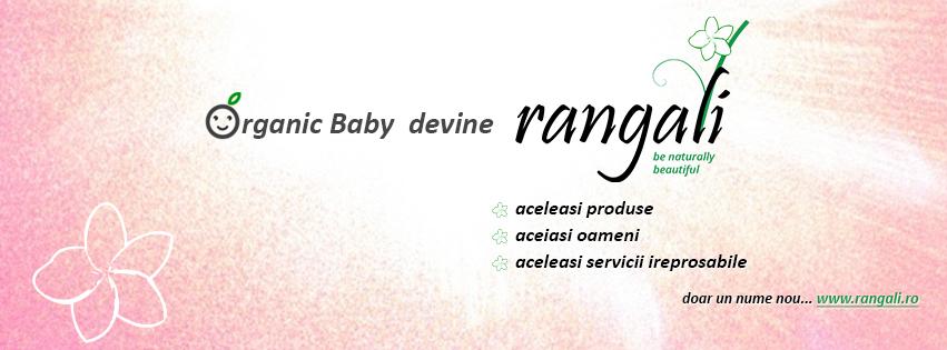 rangali-banner