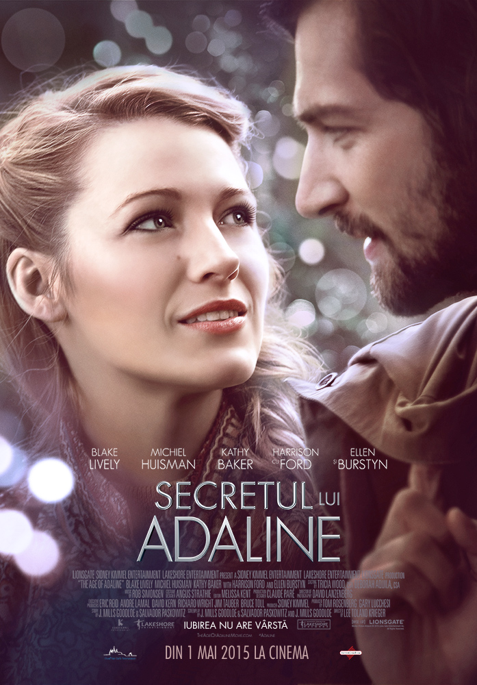 the-age-of-adaline-919208l