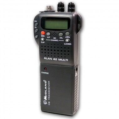Alan-42-multi-C480.13-380x380