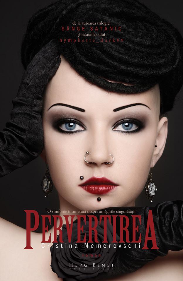pervertirea-editia-a-iii-a_1_fullsize