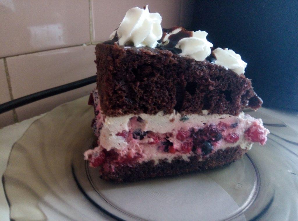 prăjitură2