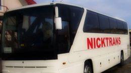 nicktrans-63