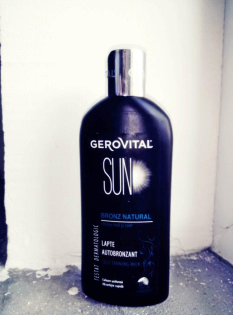 gerovital-1