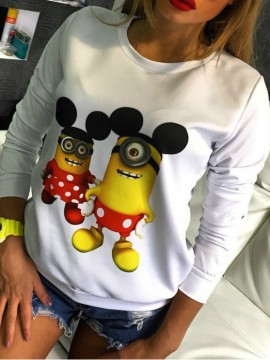 spring-fall-two-minions-printed-casual-thin-cotton-sweatshirt1