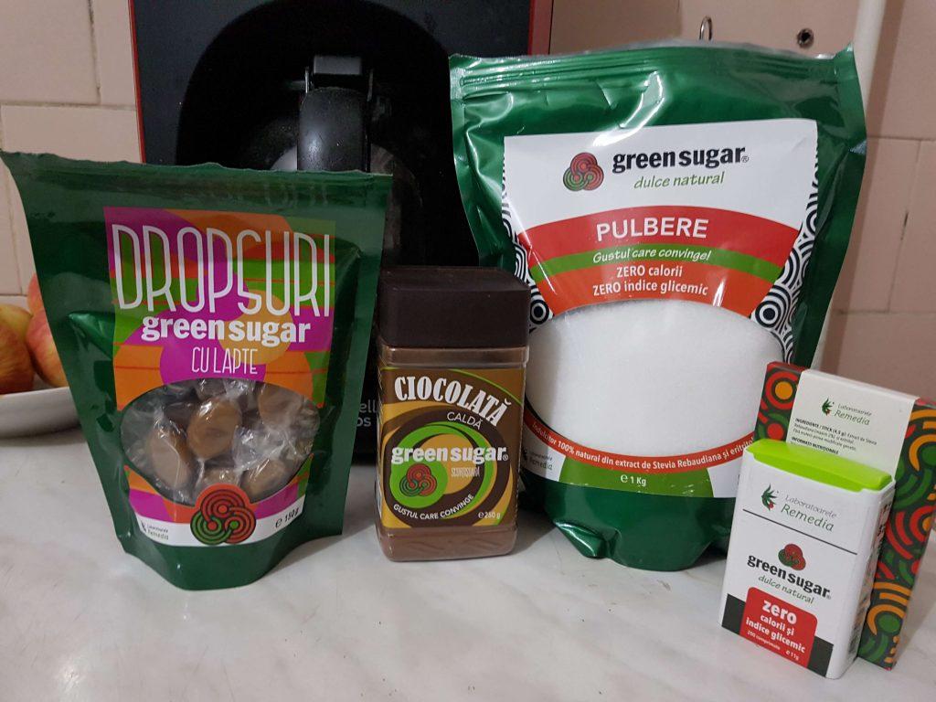 colete-green-sugar