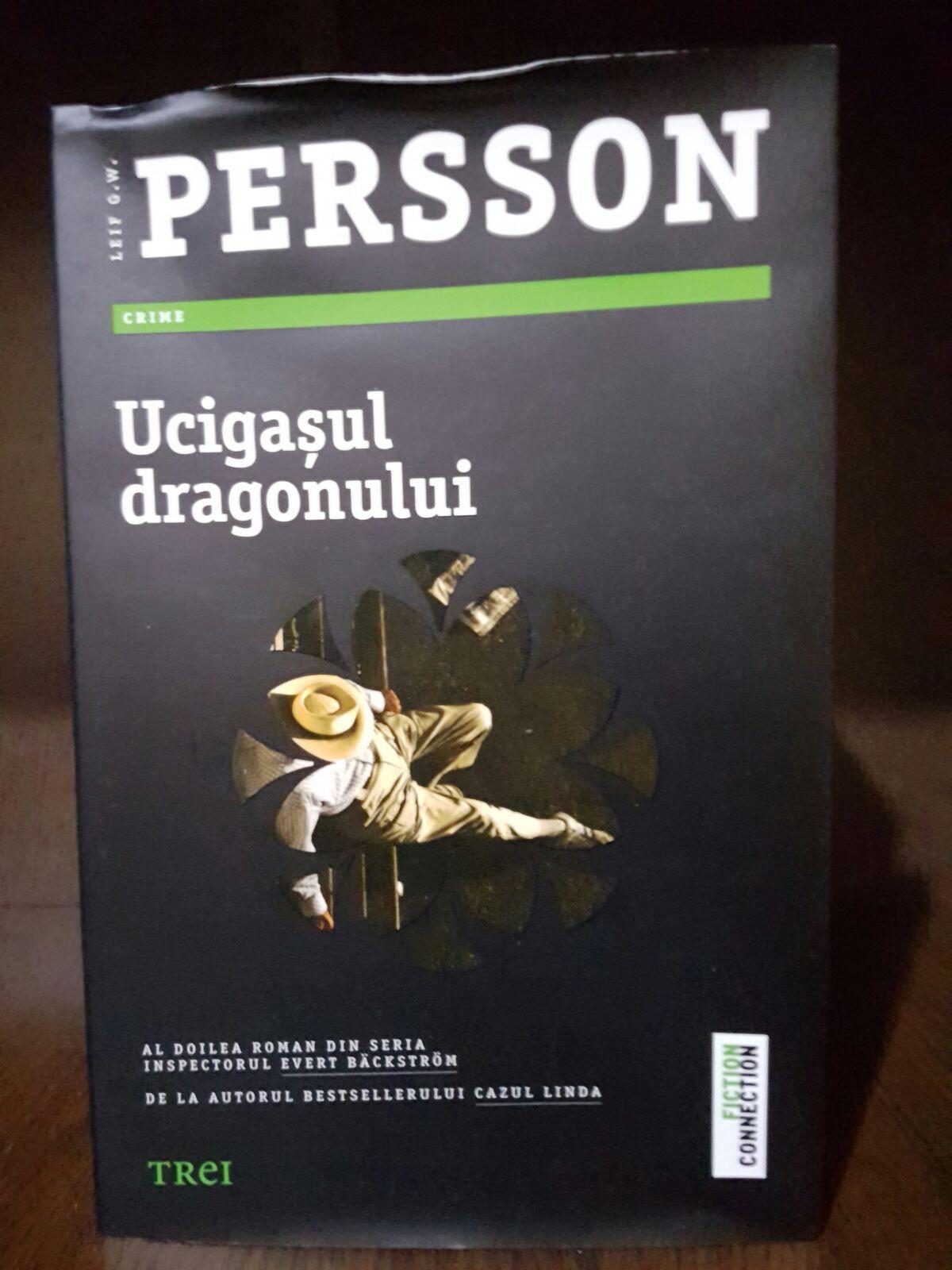 ucigasul-dragonului
