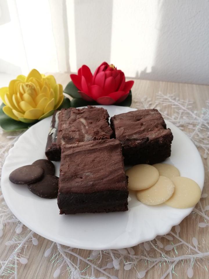 Ciocolata – plăcere vinovată? Nu și de acum înainte!