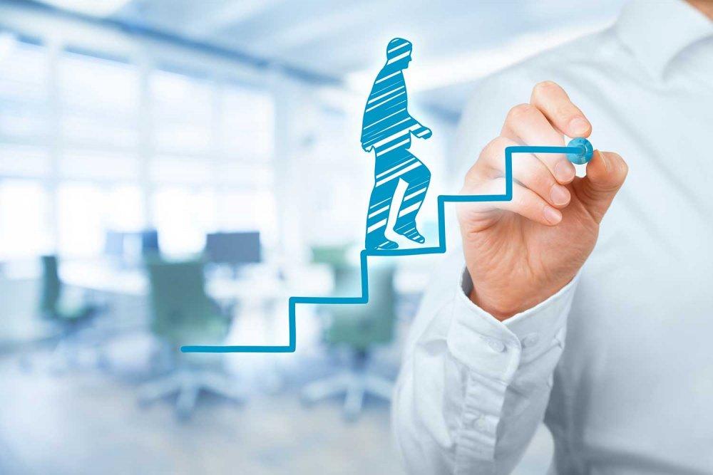 Cum te ajută consultantul în management să îți crești afacerea?