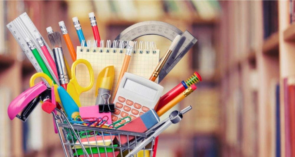 Rechizite pentru preșcolari – cum se pregătesc părinții pentru începutul de grădiniță