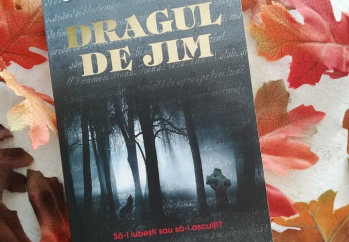 Recenzie – Dragul de Jim