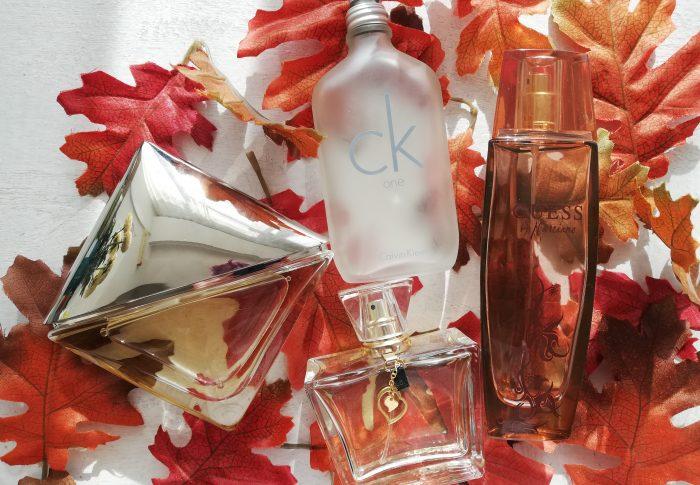 Black Friday e și despre… parfumuri și cosmetice!