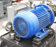 Motoarele de curent continuu și motoarele de curent alternativ – ce știi despre ele?
